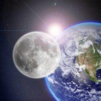 4089 Гороскоп на 20 января 2021 года. Луна сегодня 20.01.2021
