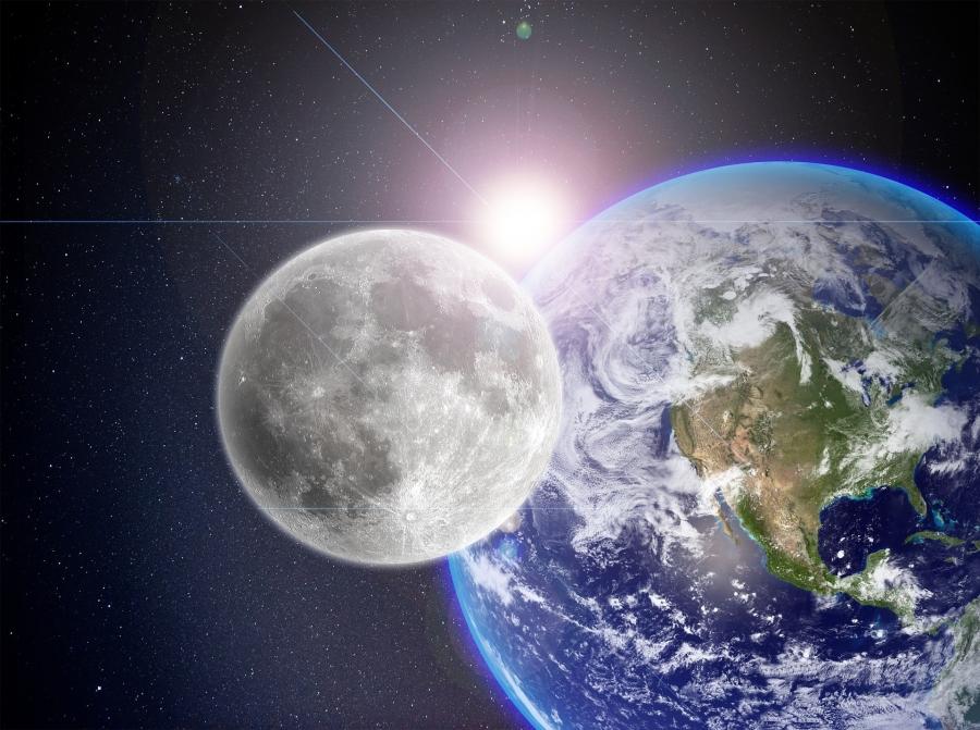 4084 Гороскоп на 21 января 2021 года. Луна сегодня 21.01.2021