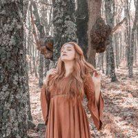 4115 Какая ты ведьма по знаку Зодиака?