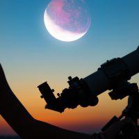4217 Гороскоп на 10 февраля 2021 года. Луна сегодня 10.02.2021