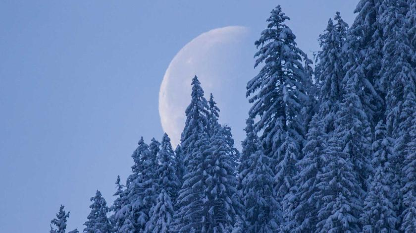 4188 Гороскоп на 11 марта 2021 года. Луна сегодня 11.03.2021