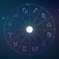 4215 Гороскоп на 13 февраля 2021 года. Луна сегодня 13.02.2021