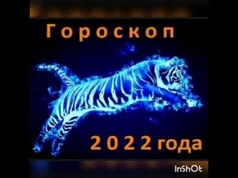 4190 Гороскоп на 2022 год Близнецы