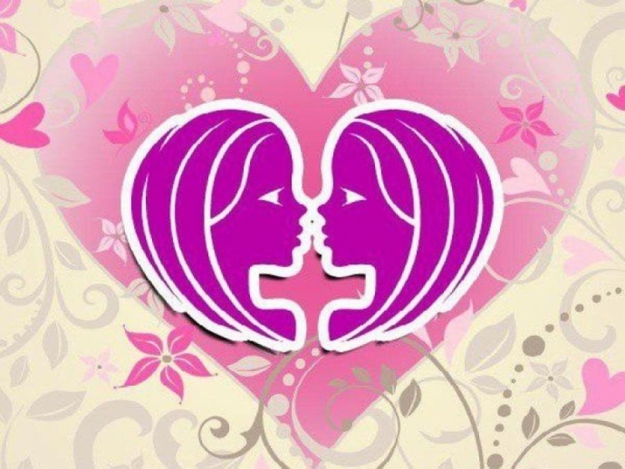 4207 Гороскоп на март 2021 года Близнецы - общий, любовный, денежный