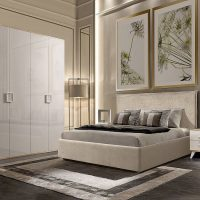 4223 Как выбрать недорогую и качественную мебель