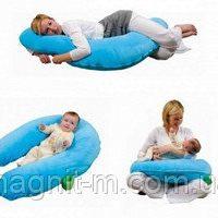 4233 Подушки для беременных и кормления