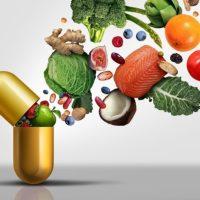 4202 Преимущества витаминов в форме таблеток