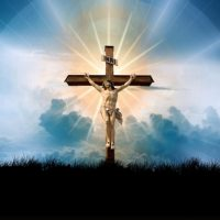 4253 Страстная неделя в 2021 году: народные и церковные традиции по дням Страстной седмицы