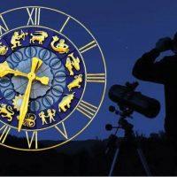 4273 Гороскоп на 11 апреля 2021 года. Луна сегодня 11.04.2021